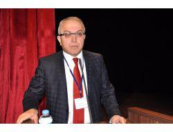 Aycan: Fatih Projesiyle Bilgiye Erişim Kolaylaşacak