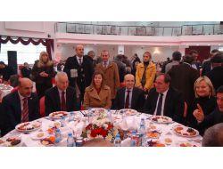Şimşek: Cumhuriyet Tarihinin En Cömert Teşviklerini Uygulamaya Koyduk