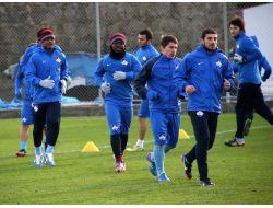 1461 Trabzon, Fenerbahçeden Çekinmiyor