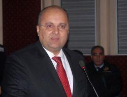 Kayseri Emniyet Müdürü Aydın: Çocuk Suçluların Azalmasında Aileye Görev Düşüyor