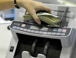 Rusya'nın Dış Borcu 624 Milyar Dolara Yükseldi