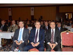 Zolan: Erzurum, Denizli'nin Yarı Nüfusuna Sahipken Büyükşehir Yapılmıştı