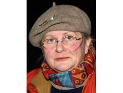 Gps'e Güvenen Yaşlı Kadın, Brüksel Yerine Kendini Zagrebde Buldu