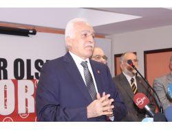 Kamalak: Türkiyeye Gelen Patriotların Bize Bir Maliyeti Olacak