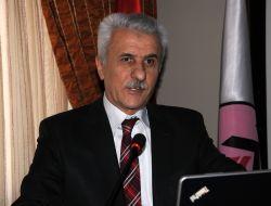 Eğitimde 4+4+4 Sistemini Başarılı Bulan 15 Ülke Türkiyeden Danışmanlık Alıyor