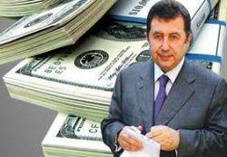 Turkcellde kritik gün 9 Temmuz