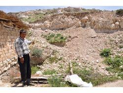 Afyonkarahisarda 10 Yıl Önce Bulunan Yeraltı Şehri İlgi Bekliyor