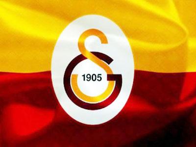 Galatasaraya ŞOK DAVA