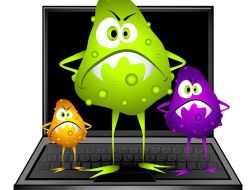 Antivirüssüz Bilgisayarlar Kişisel Bilgileri Açık Ediyor