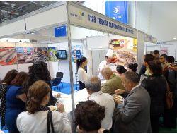 Azerbaycana Balık İhracatı Yüzde 663 Arttı