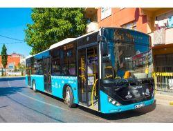 Sultanbeyli'ye Yeni Otobüs Hattı