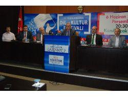 Gaziantep, 140 Ülkenin Çocuklarına Hazır