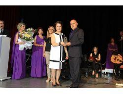 Bahçeşehir Musiki Derneği'nden '25 Yılın Şarkısı'