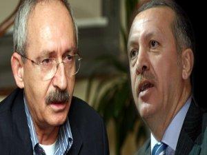 Kılıçdaroğlu derhal istifa etmeli!