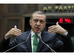 Başbakan Erdoğan: Kılıçdaroğlu Derhal İstifa Etmelidir
