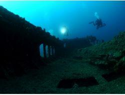 Çanakkale Savaşında Batan Gemiler Kitaplaştırıldı