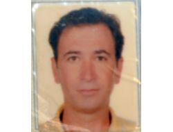 Evine Misafirliğe Gittiği Arkadaşını Öldüren Zanlı Tutuklandı