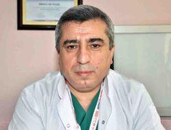Üç Yilda 4 Bin 195 Ameliyat