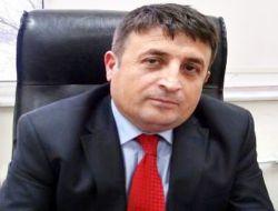 Türkiye Muaythai Federasyonunun Madalya Başarısı