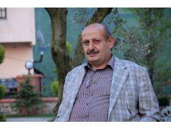 Türkçe Olimpiyatları Birçok Devletin Yapamayacağı Harika Bir Organizasyon