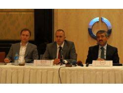 Türkçe Olimpiyatlarını 5 Milyon Kişi Salonda İzleyecek