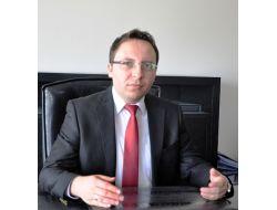 Kasif'ten Omü'lü Girişimci Adaylarına Yeni Fırsat