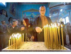 Ruslar Galataport Projesi İle Kiliselerinin Yıkılmasından Endişeli