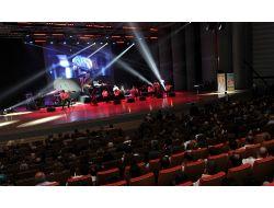 Ankara Shopping Fest Tanıtıldı