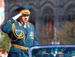 """""""Rusya, Suriye'ye Saldırı Silahları Da Verebilir"""""""