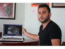 Polis Kurşunuyla Ölen Demirkaya'nın Avukatı Tokuçoğlu: Adalet İstiyoruz