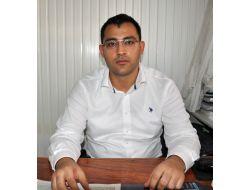 Reyhanlılı Avukattan, Patlamada Ölenlere Ücretsiz Avukatlık Hizmeti