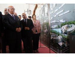 Milli Eğitim Bakanı Avcı: Boşalacak Lise Binaları Eğitim Dışında Kullanılmayacak