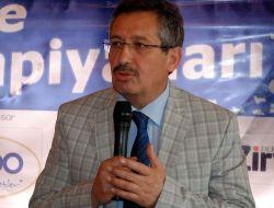 Kahramanmaraş, Türkçe Olimpiyatlarına Hazır