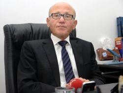 Talat: Akil Adamlar Kıbrıs Sorununa Örnek Olabilir