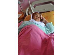 Silopi Devlet Hastanesi'nde İlk Bel Fıtığı Ameliyatı Yapıldı