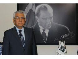 İzmir Demir Çelik 350 Milyon Dolara Enerji Santrali İnşa Ediyor