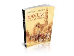 Tarih Profesörü Emecen: Yavuz, Alevi Katliamı Yapmadı