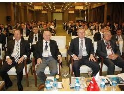 150 Milyar Euroluk Çin Otomotiv Pazarında Yer Kapma Arayışı