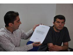 Tuncelide Çed Muafiyeti Yasasına Tepki