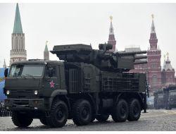 Rusya, Irak'ın 4,2 Milyar Dolarlık Silah Siparişi İçin Üretime Başladı