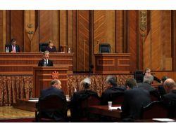 Moldovada Siyasi Kriz Noktalandı, Başbakan Seçildi