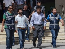 Gaziantep'te 31 Kilogram Esrar Ele Geçirildi