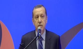 Başbakan Erdoğan açıkladı!