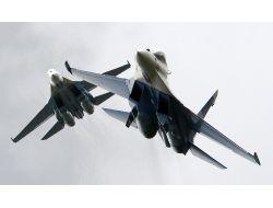 Suriye Heyeti Savaş Uçağı Almak İçin Rusya'da