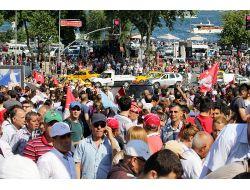 Chpliler Taksimde
