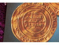 Side Kazılarında Bulunan Sikkeler, Anadolu Ve İslam Medeniyetlerine Işık Tutuyor