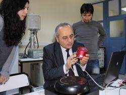 Katip Çelebi Üniversitesinde 3 Mühendislik Bölümü Daha Açılıyor