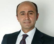 Erhan Karadağ serbest!