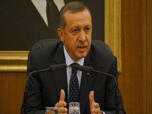 Başbakan Erdoğan net konuştu