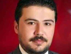 Küpoğlu, Partideki Görevi Ve Parti Üyeliğinden İstifa Etti